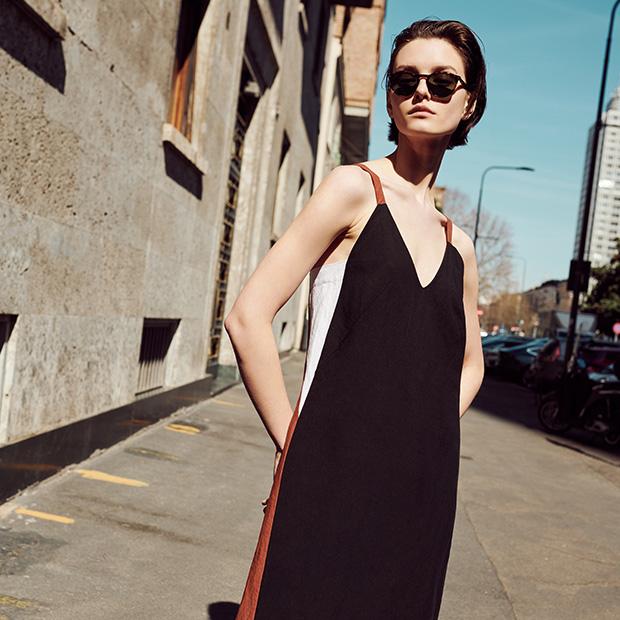 8pm   Official Store   Shop Online Abbigliamento Donna